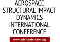 AEROSPACE STRUCTURAL IMPACT DYNAMICS INTERNATIONAL CONFERENCE