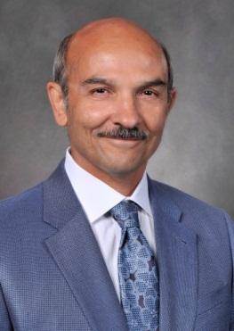 DR. RASSAIAN